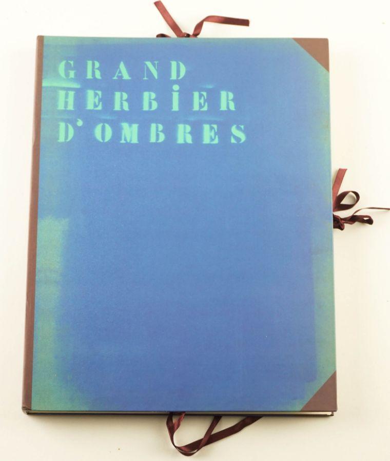 Lourdes de Castro – livro de artista