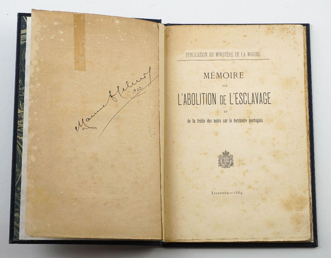Escravatura-1889