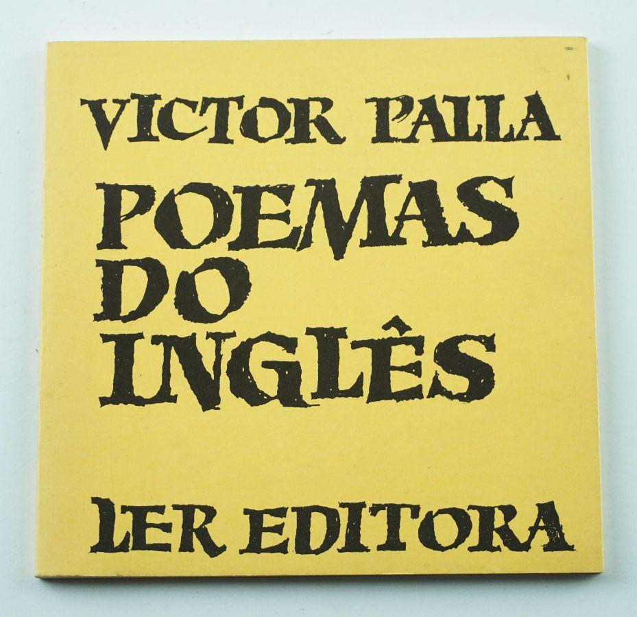 Victor Palla