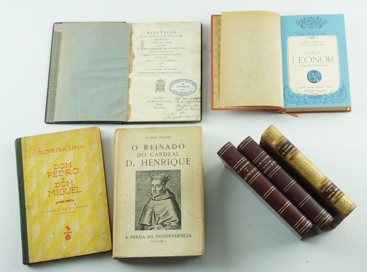 Nobreza, Monarquia Portuguesa e Heráldica