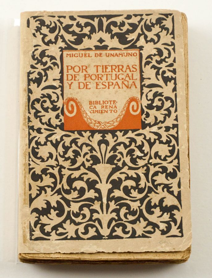 Livro Fernando Pessoa