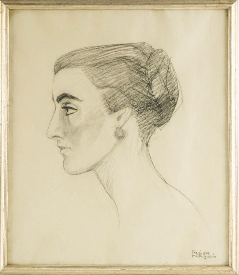 Marta Huguenin