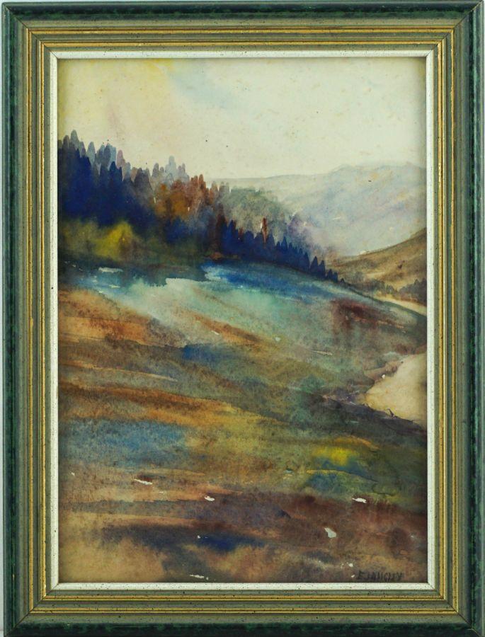 E. Jangley