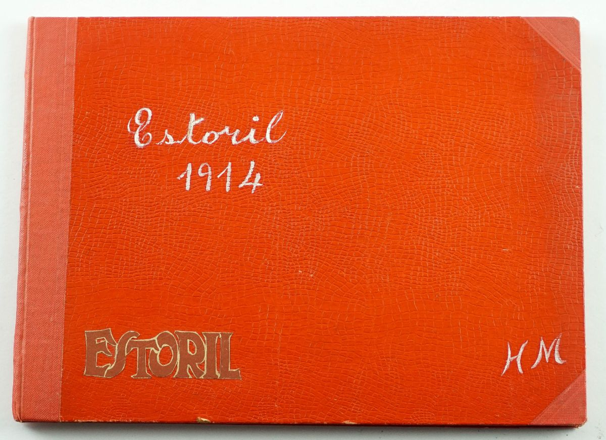 Estoril (1914)