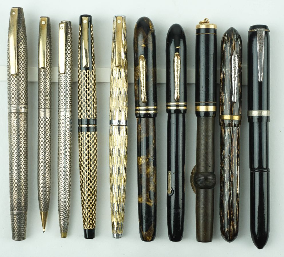 Conklin / Sheaffer