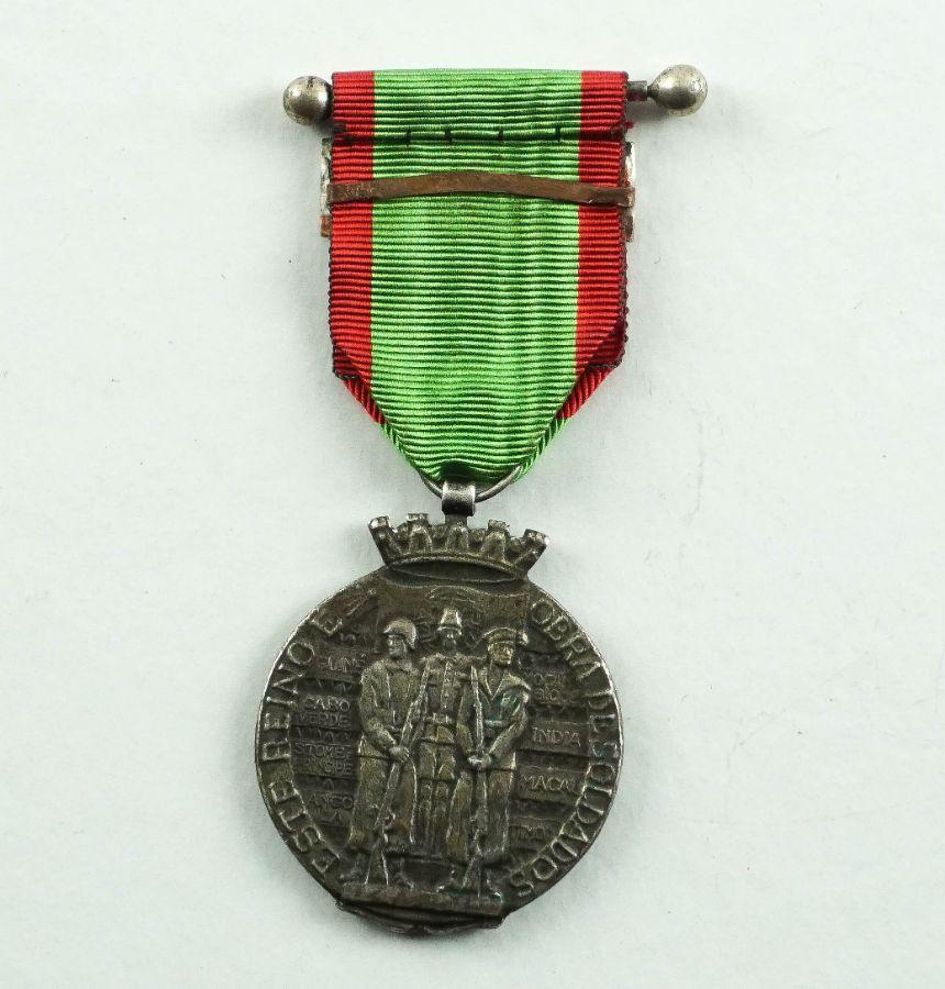 Timor 1945