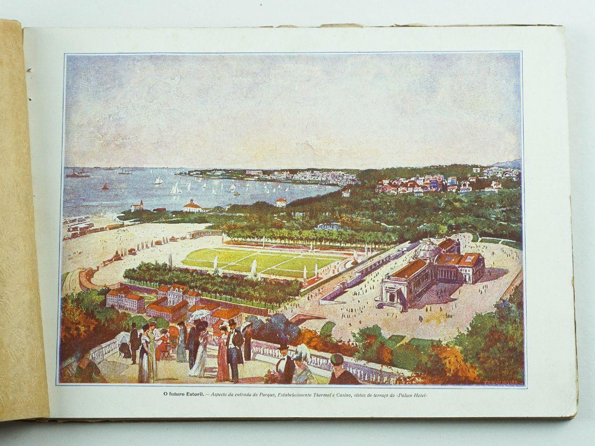 Estoril (1914)