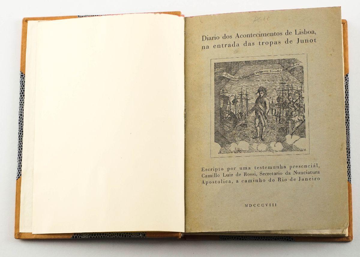 O Ateneu – Jornal Literário, de administração e economia social (1850)