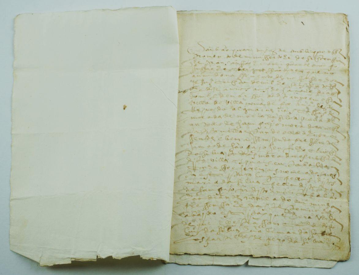 Escritura de transição amigável composição e quitação de Luís da Silva