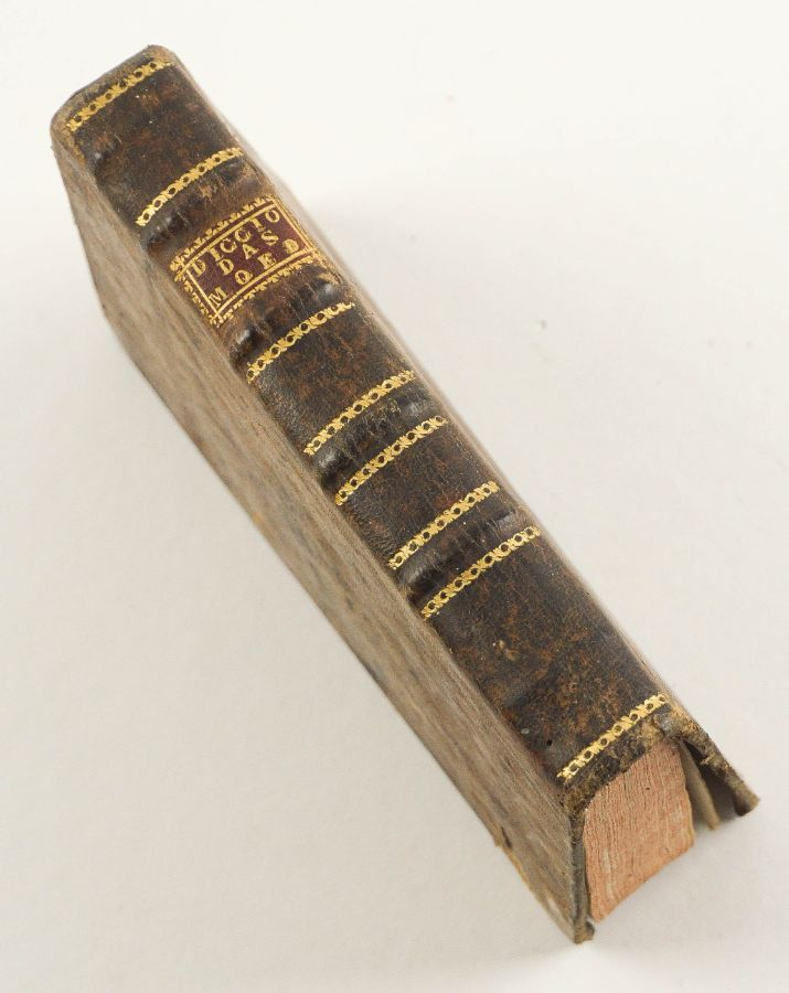 Diccionário Universal das Moedas - 1793