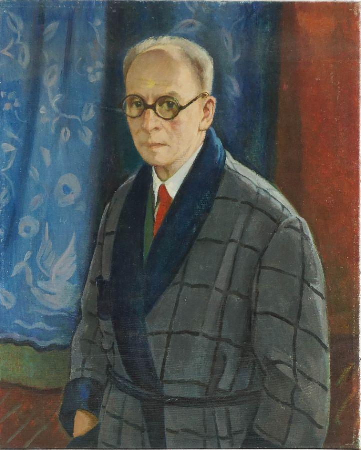 Max Braumann