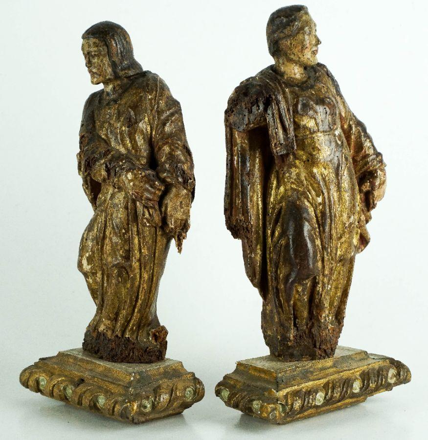 2 Apóstolos