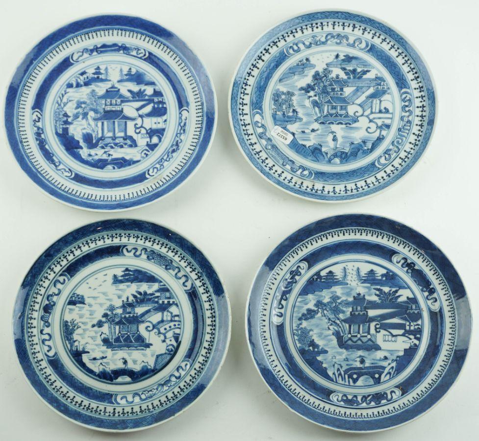 7 Pratos Chineses