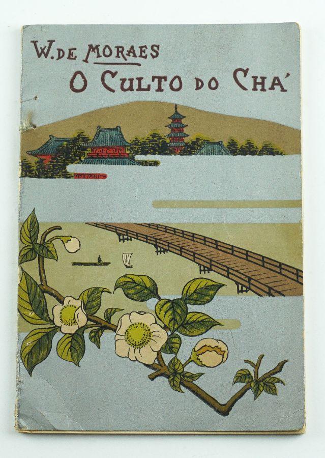 Wesceslau de Moraes
