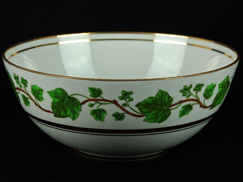 Saladeira / Taça em Porcelana