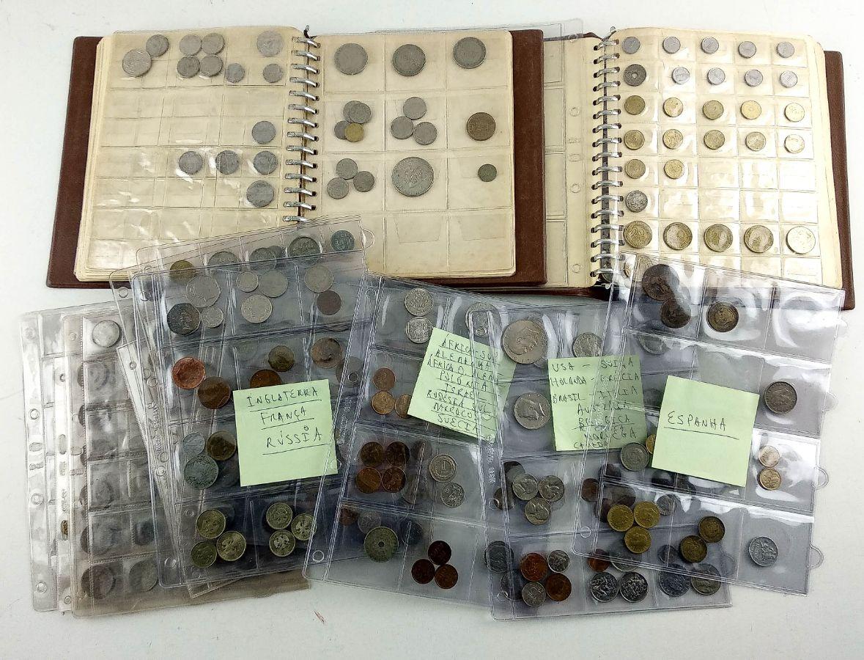 Numismática
