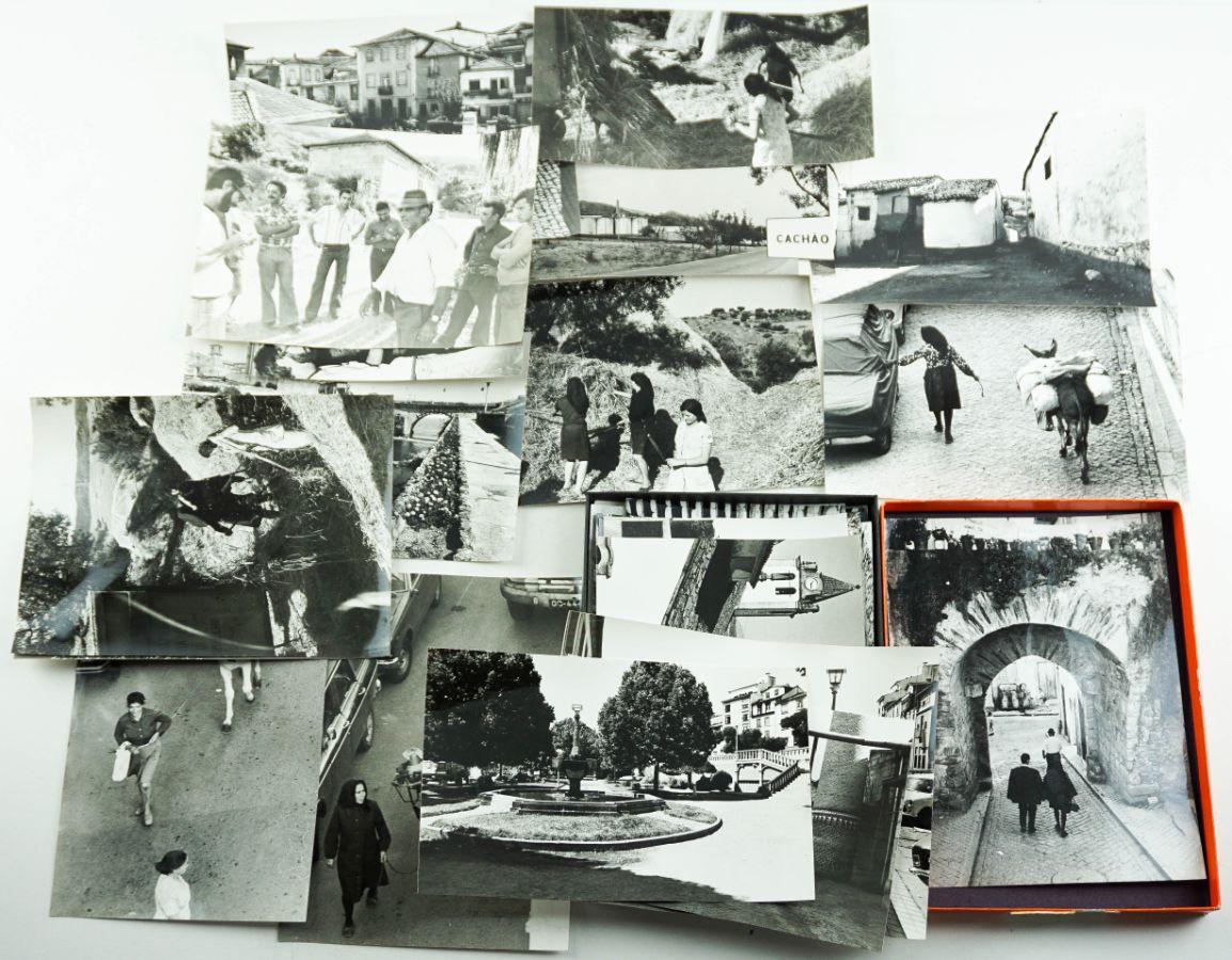 Jornal A Luta- Provas Vintage.