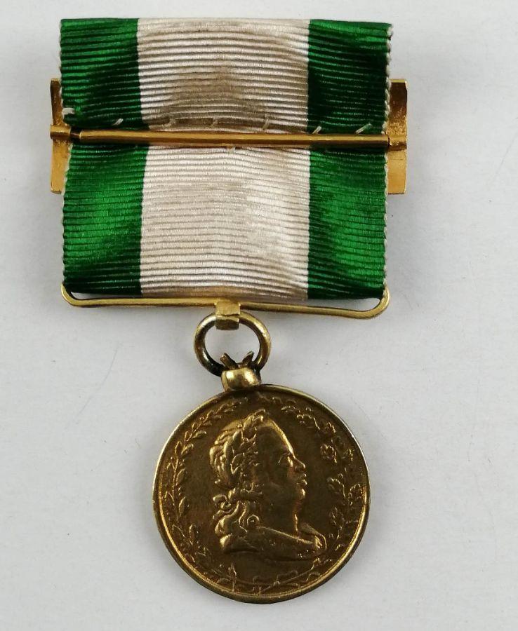 D. João VI - 1823