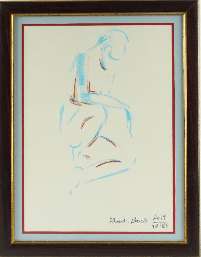 Eduardo Alarcão (1930 - 2003)