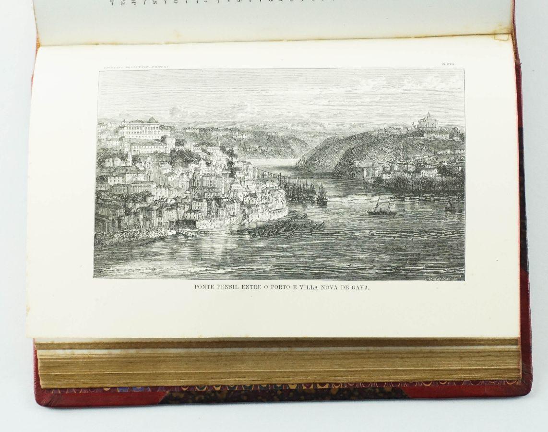 Camilo Castelo Branco – Lady Jackson - A Formosa Lusitana