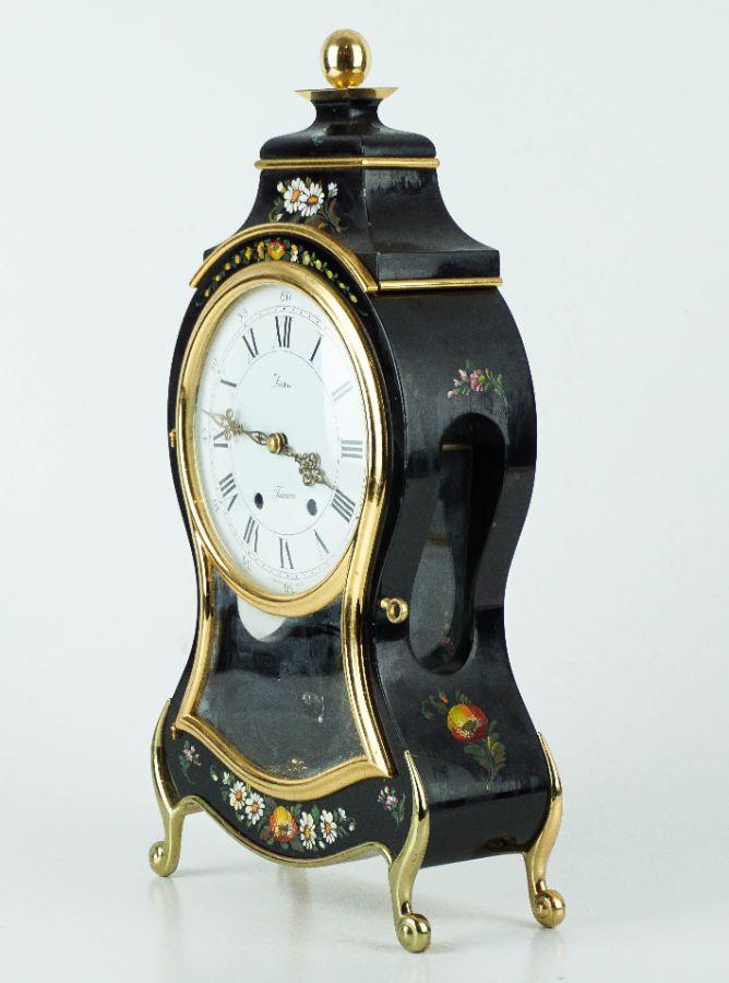Relógio de mesa Cartel