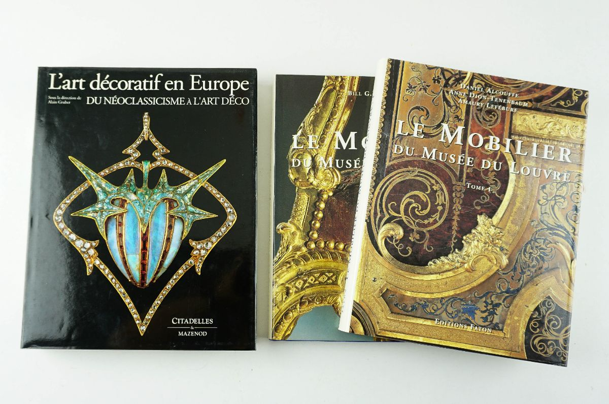 2 Livros