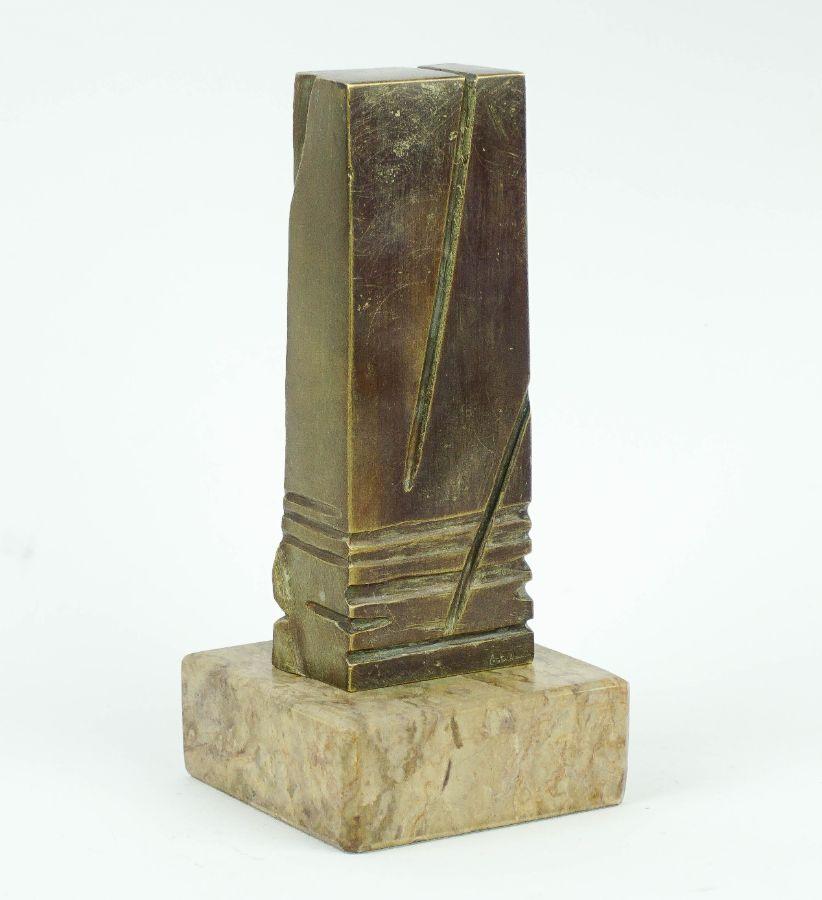 Charters de Almeida (nasc. 1935)