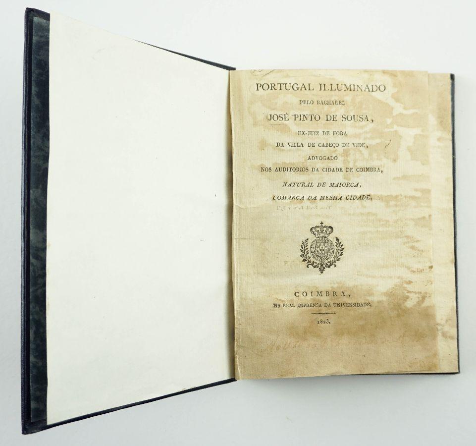 Obra contra a Constituição de 1822)
