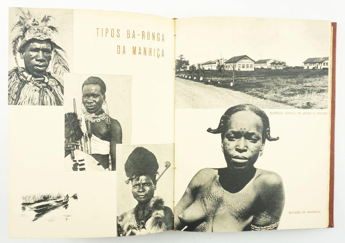 Ronda de África