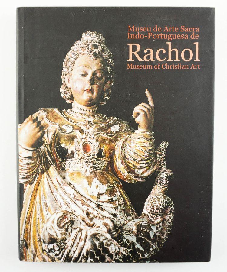 Rachol