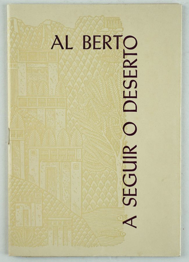 Al Berto