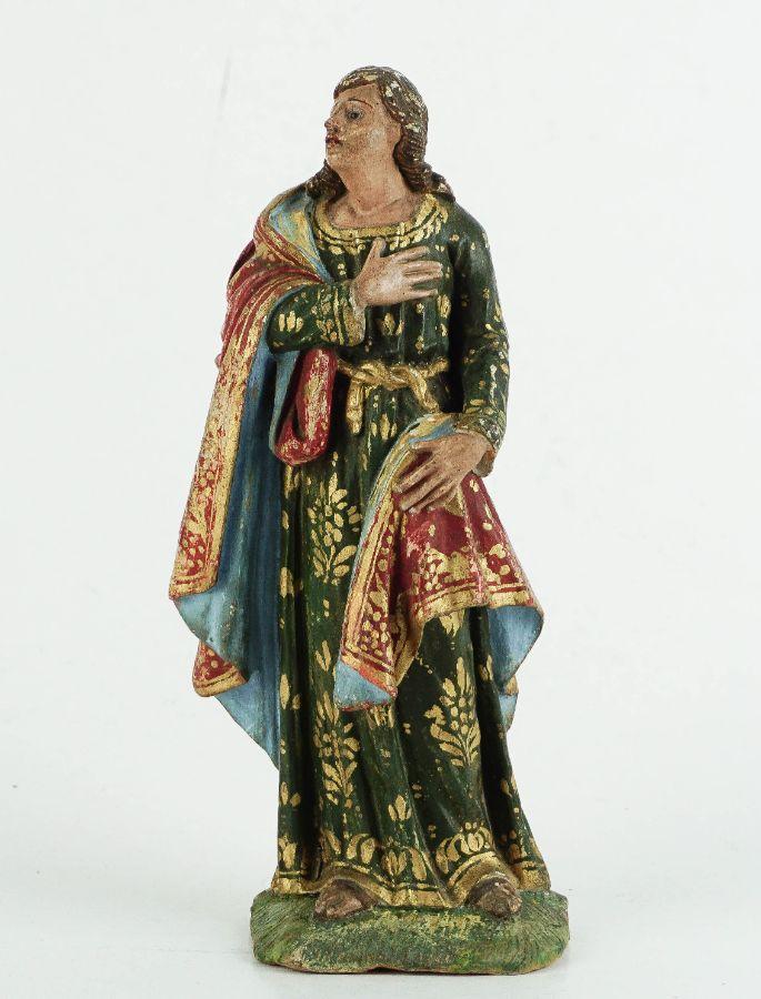 Santo Apóstolo