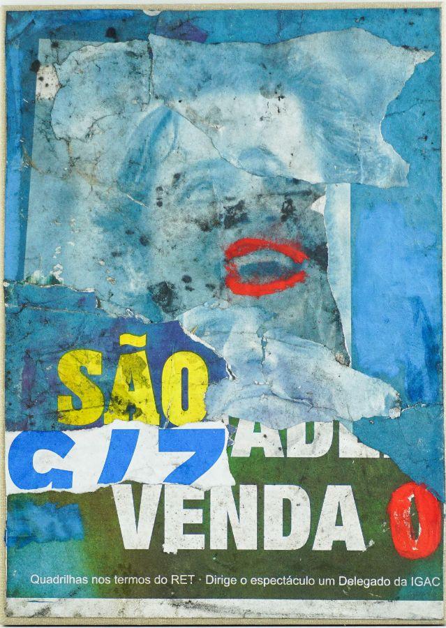 Dinis Silva