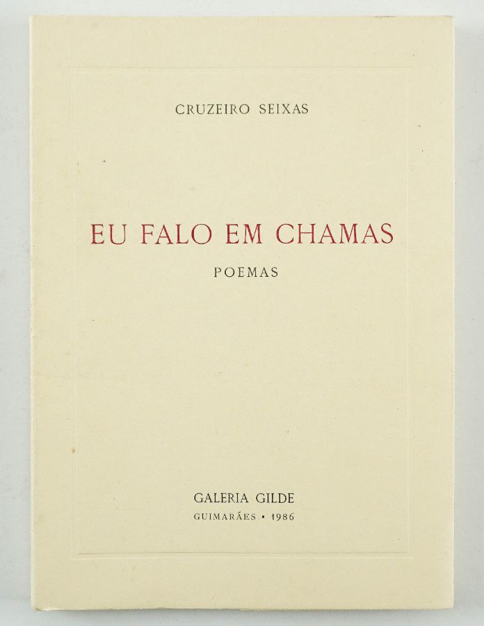 Cruzeiro Seixas