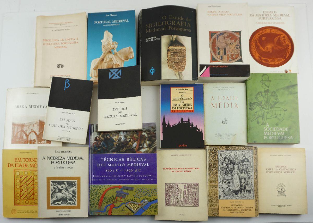 Idade Média – História Medieval