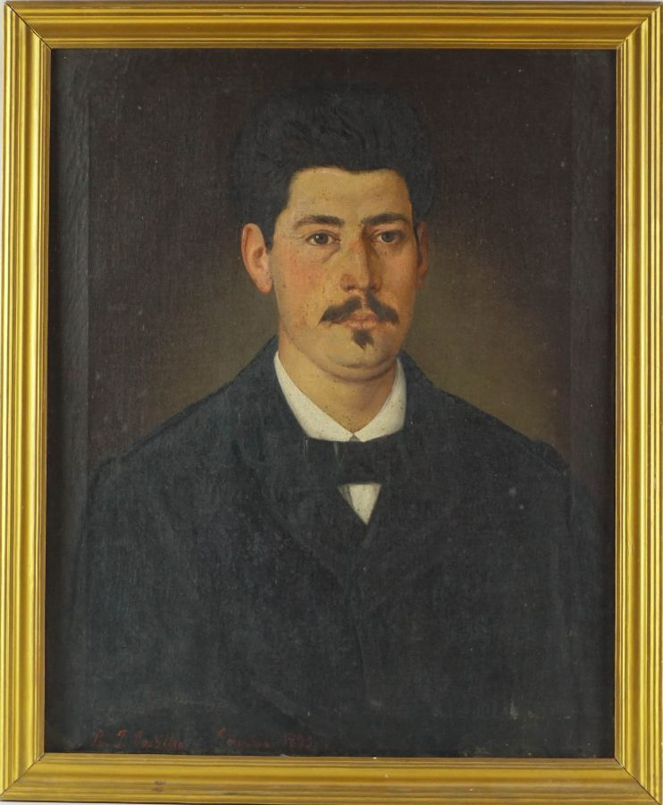 J. Castilho