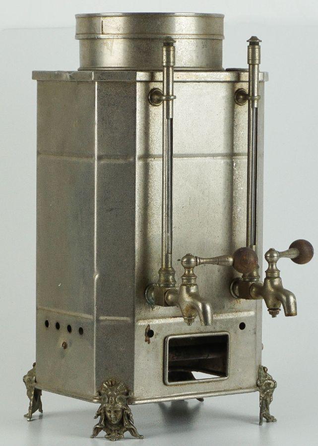 Máquina de café para bar/restaurante