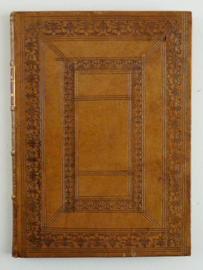 Rara obra portuguesa, em língua espanhola, sobre a Guerra da Sucessão de Espanha (1713)