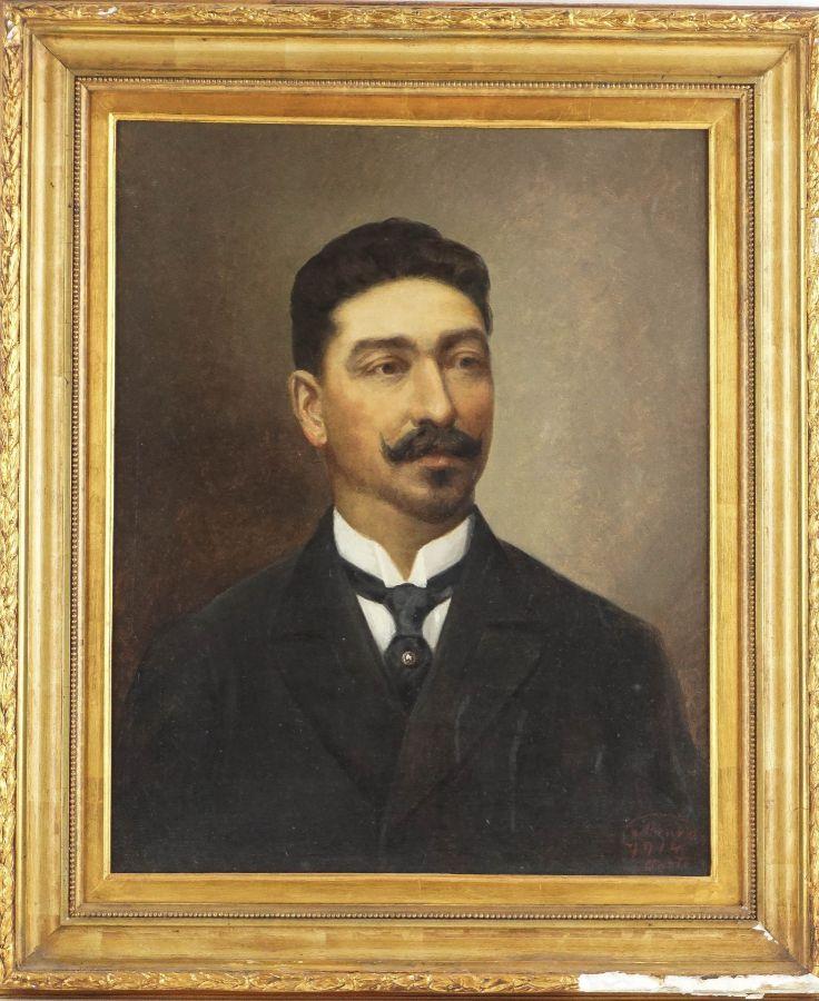 Tomás de Moura