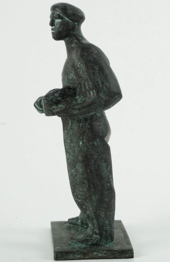 Jaime Azinheira