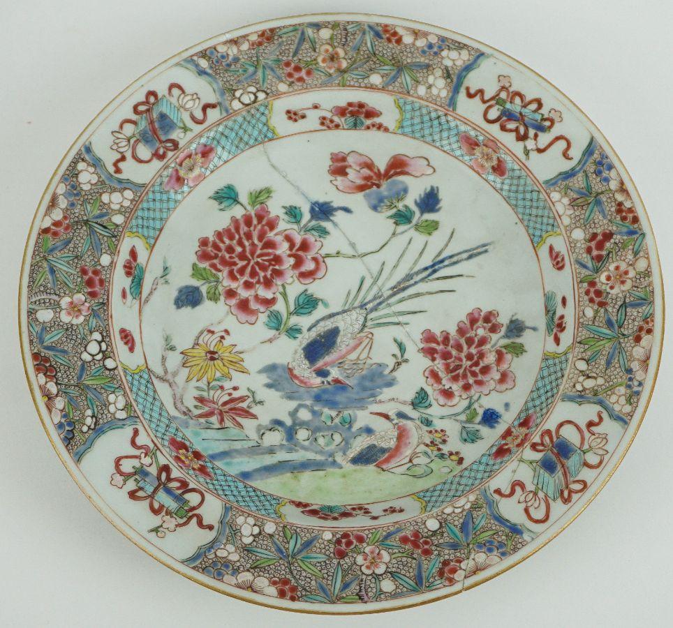 Porcelana da China