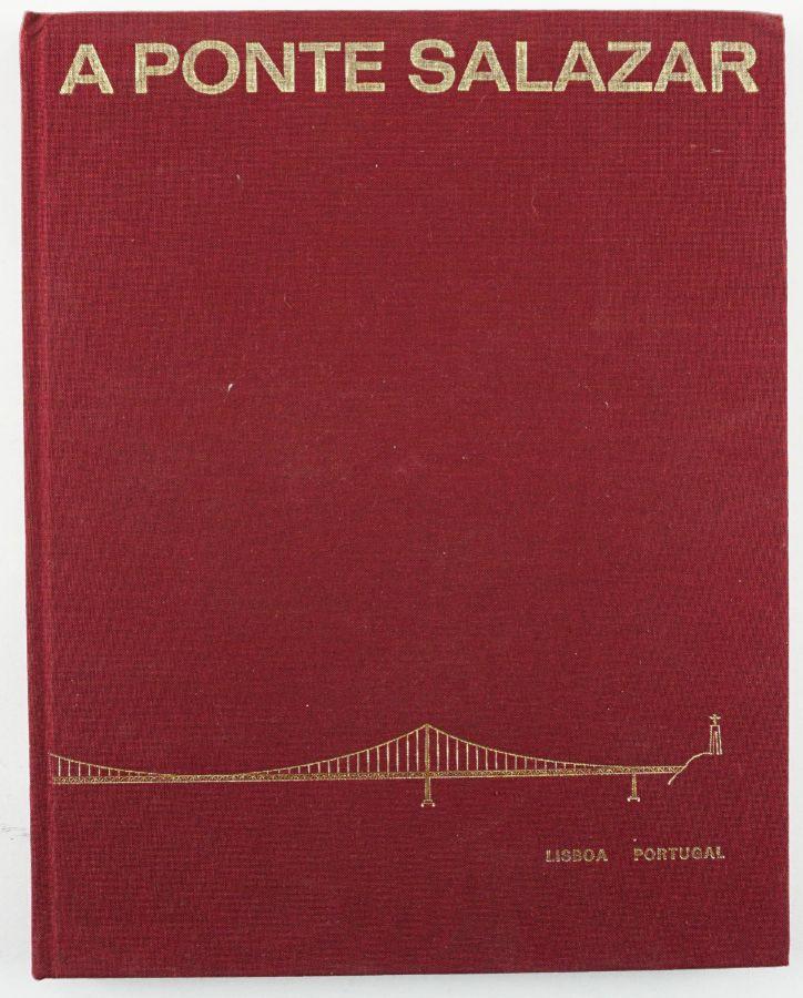 A Ponte Salazar