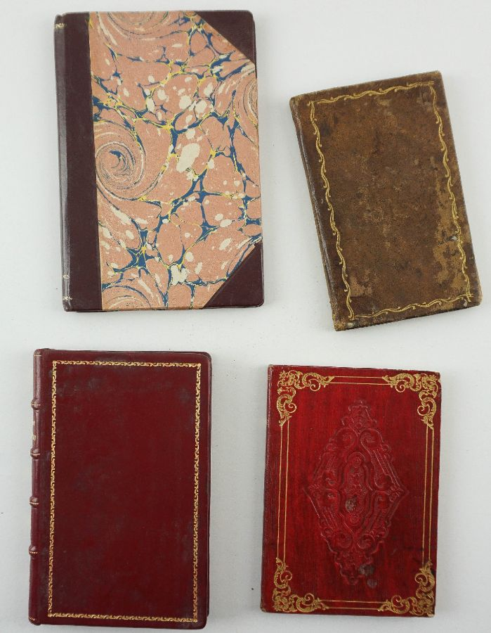 Livros Santo António