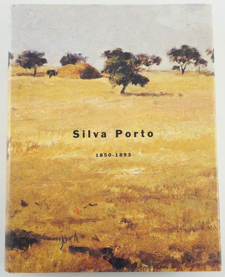 Silva Porto