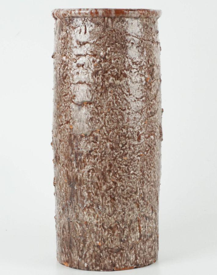 Bengaleiro