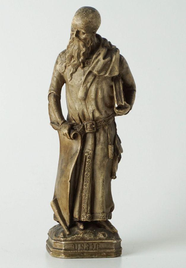 Isaac e a Torah